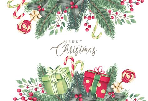 corporate    merry christmas christmas wishes onetipnet