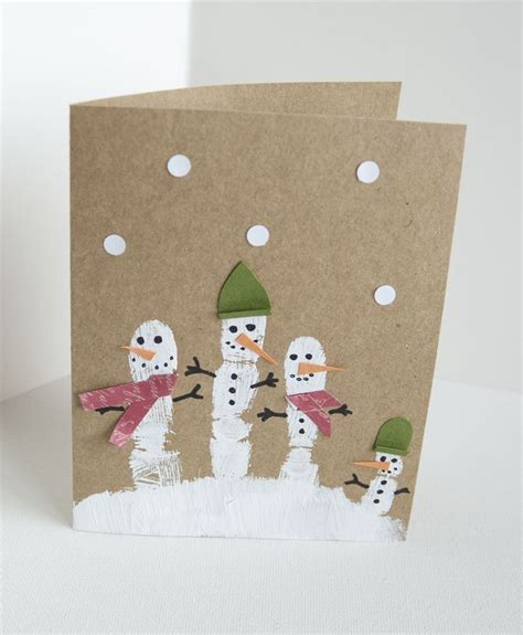 crafts ks2 1000 ideas about cards on