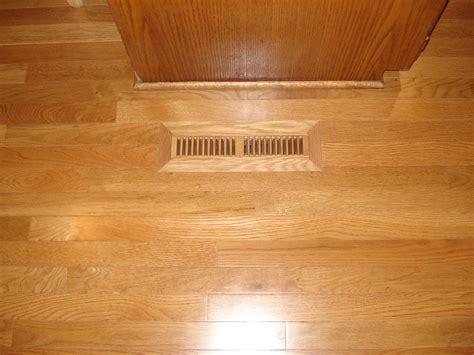 Hardwood Floors Omaha by Hardwood And Steps Dinsmore Flooring Omaha Ne