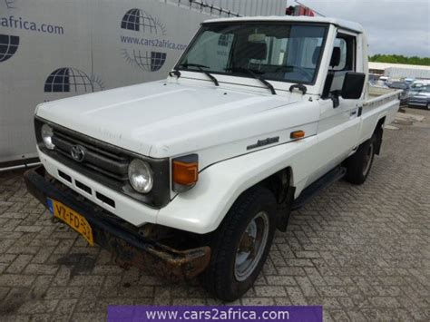 land cruiser pickup 1998 100 land cruiser pickup 1998 for sale land cruiser