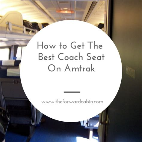 45 32 200 50 amtrak seating chart how to get the best