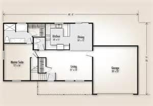 adair home floor plans the gallatin 2080 home plan adair homes