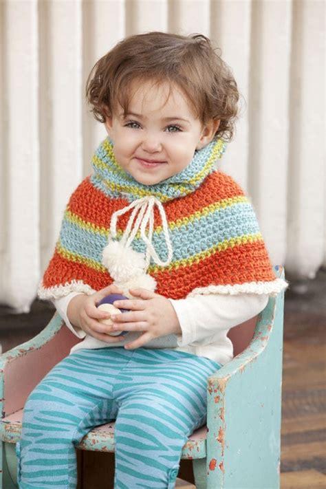 frutti free z price 100 best kinderkleding haken images on