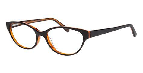 eco by modo 1078 eyeglasses eco by modo authorized