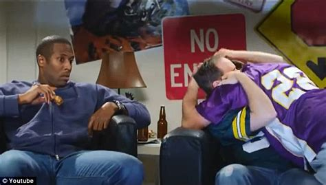 banned bud light commercial the super bowl ads that never aired commercials banned