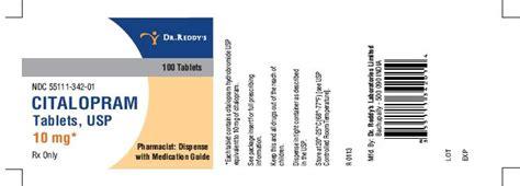 Csun Mba Program Accreditation by Dailymed Citalopram Hydrobromide Citalopram