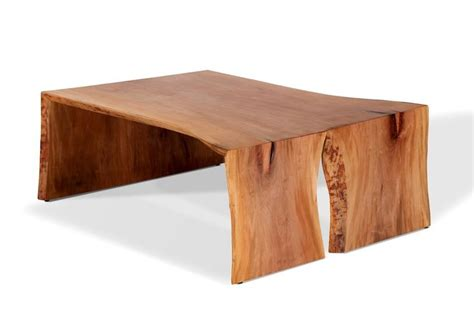 david stine woodworking 17 best images about crafted coffee tables on