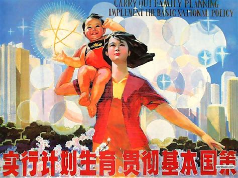 film china lawas china s reproductive regime mei fong barbara demick on