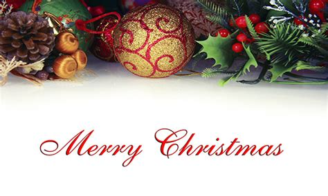 christmas quotes  work colleagues image quotes