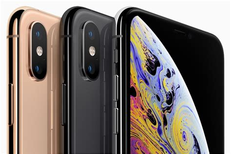 gold  red   favorite  iphone xs xs max xr