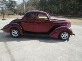 1938 ford coupe 1938 ford coupe for sale photos technical specifications