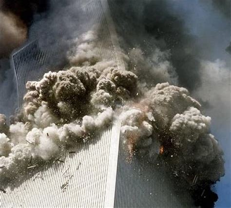 1440032971 the tragedy of man dramatic 13 lat od ataku na world trade center historia org pl