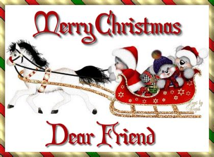 christmas images pictures graphics page