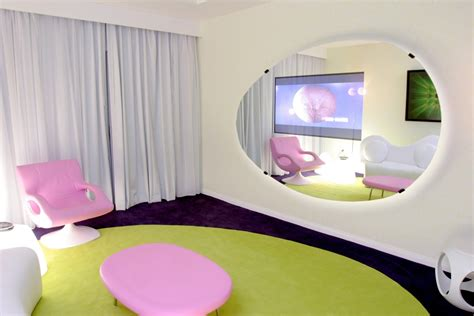 Karim Rashid Interior Design Karim Rashid Design Www Pixshark Com Images Galleries
