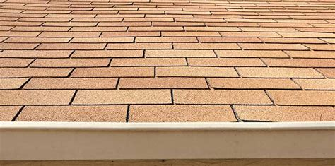 types  roof shingles  complete guide