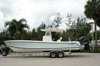 31 ft contender boats for sale contender 31 center console boats for sale