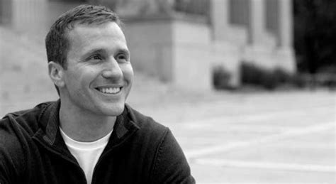 eric greitens the heart and the fist the diane rehm show eric greitens quot the heart and the fist quot diane rehm