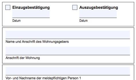 Vorlage Word Formular Gratis Einzugsbest 228 Tigung Formular Convictorius