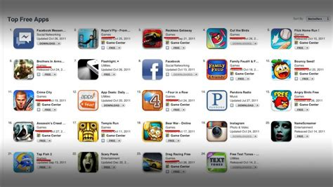 apple game dear apple it s about time for a game store gizmodo