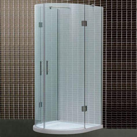 cabina doccia tonda box doccia angolari vendita on line