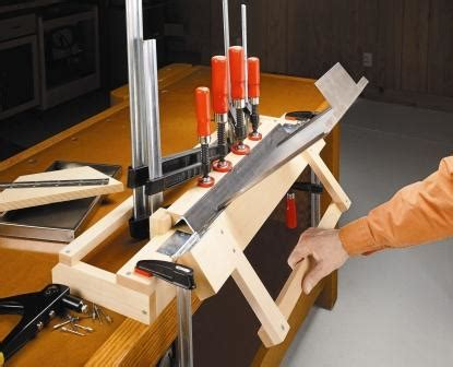 wood work woodworking tips   build  easy diy