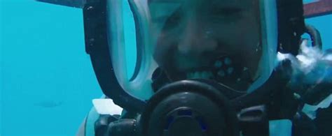 47 meters to feet clip for shark thriller 47 meters down panned on youtube