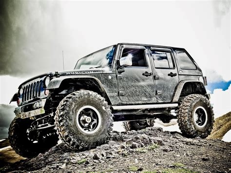 Car Wallpapers 1080p 2048x1536 Coloring jeep wallpaper 2048x1536 48029