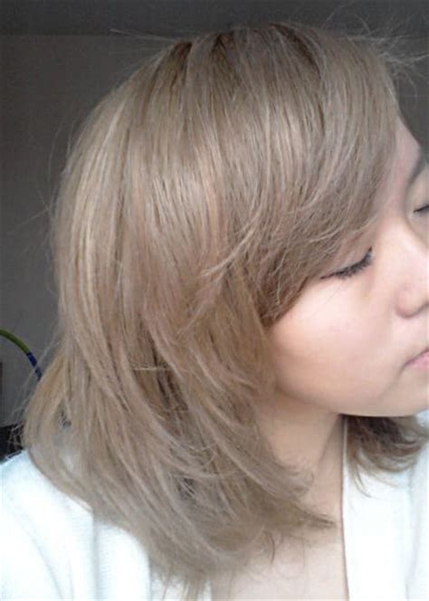 will a medium ash blonde cover pink hair medium ash blonde hair 3 pinterest to be nice and