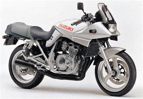 Suzuki Gsx600f Parts Suzuki Gsx250s Katana Custom Parts And Customer Reviews