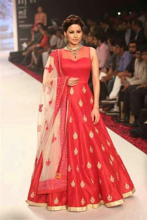 Fashion Dress 112 J Gd2507 112 best anarkalis images on indian suits