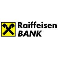 raiffeisen bank cz raiffeisenbank a s měšec cz
