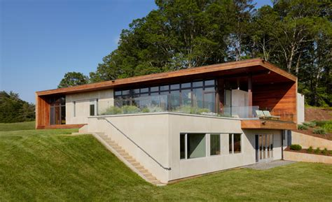 modern home design north carolina leicester house by spg architects north carolina wallpaper