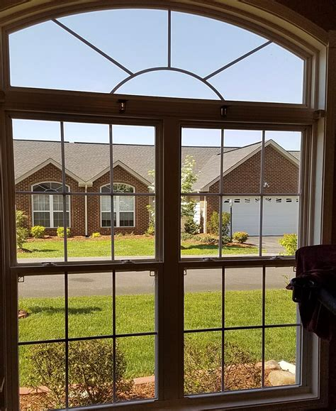 interior window tinting home window tinting treatment residential commercial