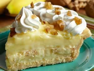 coco s premium pies desserts coco s premium pies