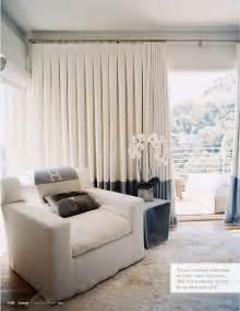 inverted box pleat drapes high market designer tip inverted box pleat drapery