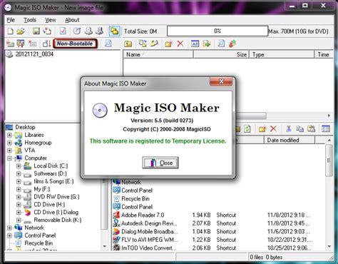 pattern maker 7 5 keygen magic iso maker v5 5 261 keygen siasisvate s diary