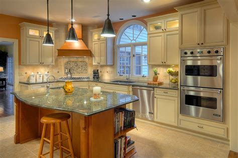 a cabinets philadelphia philadelphia kitchens with colored cabinets kitchen