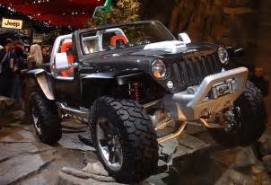 Jeep In The World Most Expensive Jeep Cars 2016 List Of Top Ten In The World
