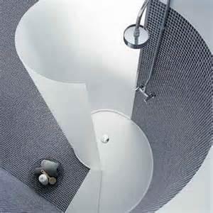 dusche rund various bathroom shower stall ideas you can get home