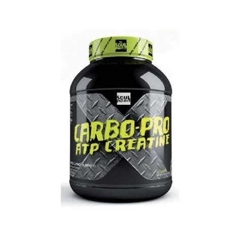 creatine 2 kg laproteina es soulproject carbo pro atp creatine 2 kg