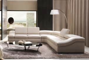 Interior Design Ideas Small Living Room 5
