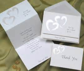 invitation cards for wedding unique wedding ideas and collections marriage planning ideas