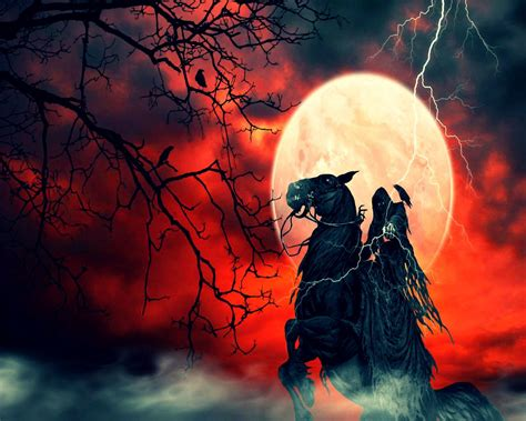 wallpaper abyss grim reaper grim reaper wallpaper and background image 1280x1024
