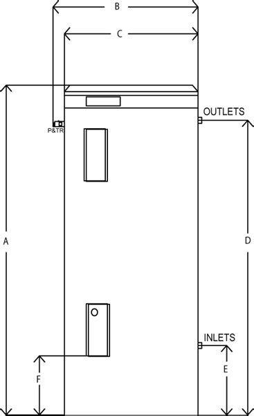 water cylinder wiring diagram nz images wiring