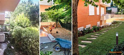 feng shui giardino giardino feng shui il verde per l anima