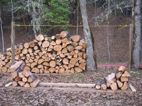 build firewood rack cheap how to build a firewood rack cheap and easy