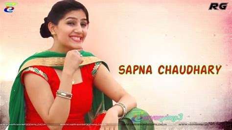 sapna choudhary mp3 songs download sapna choudhary full hd wallpaper 2 2016 haryanvi mp3