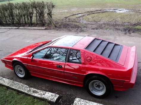 best car repair manuals 1986 lotus esprit parking system service manual how to remove 1986 lotus esprit dashboard how to remove the evaporator from a