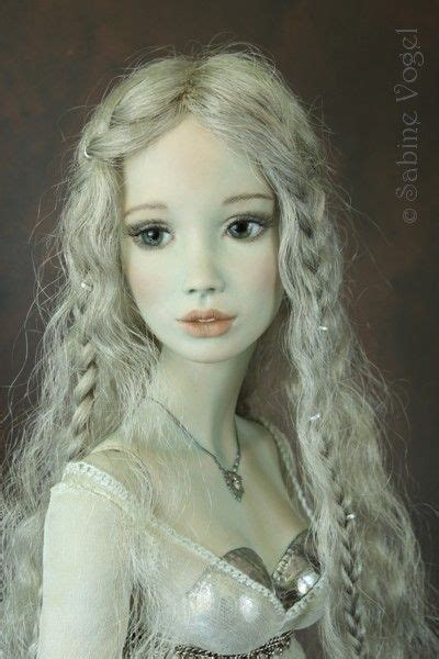 porcelain doll repaint 62 best images about doll repaint on custom