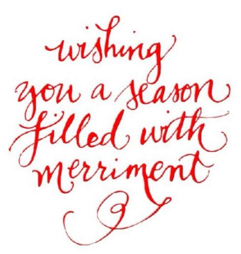 happy holiday wishes quotes  christmas  quotes family holidaynetguide  family